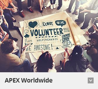 Apex Worldwide