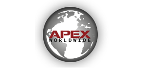 APEX Worldwide
