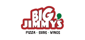 Big Jimmys Pizza and Subs