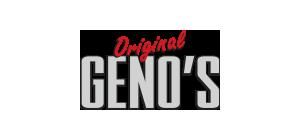 Original Genos