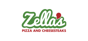 Zellas Pizza